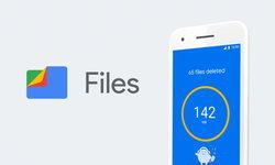 แอป Files จาก Google เพิ่มฟีเจอร์ใหม่ ลบรูปให้อัตโนมัติ หากสำรองของ Photos เรียบร้อยแล้ว