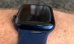 เมื่อสาย Solo Loop ของ Apple Watch ดันบอบบางกว่าที่คิด (เยอะ)