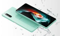 """ยังอยู่! Sony ไทยเผยโฉม """"Xperia 10 ll"""" สมาร์ทโฟนระดับกลางกันน้ำเยี่ยม มาพร้อมกล้องหลัง 3เลนส์"""