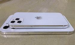 รายงานล่าสุด! iPhone 12 รองรับ LTE อาจมีราคาอยู่ที่ 549 เหรียญ (ประมาณ 17,000 บาท)