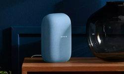 Google ปล่อยน้ำจิ้มลำโพง Nest ตัวใหม่ที่จะมาแทน Google Home หลังมีรูปหลุดออกมาไม่นาน