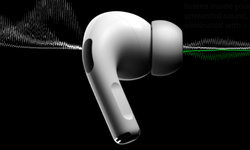 AirPods รุ่นใหม่ในอนาคต อาจใช้เทคโนโลยี Bone Conduction เพื่อพัฒนาเสียงให้ดีขึ้น