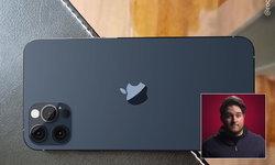 หลุดข้อมูล Apple อาจจัดอีเว้นท์เปิดตัว iPhone 12 ในวันที่ 12 ตุลาคม นี้