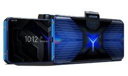 เลอโนโวเปิดตัว Lenovo Legion Phone Duel ปฐมบทแห่ง Legion เกมมิ่งสมาร์ทโฟน