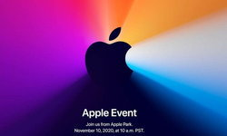 สรุปการเปิดตัว Apple Event One More Thing กับเทคโนโลยีกับ Mac และชิป Apple Silicon ตัวแรกของเขา