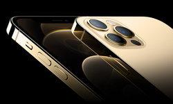 ซื้อ iPhone เครื่องเปล่า vs เครื่องติดโปร ต่างกันอย่างไร แบบไหนคุ้มกว่ากัน ?