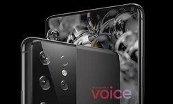 Samsung Galaxy S21 ได้รับการทดสอบผ่าน GeekBench มาพร้อมชิป Snapdragon 888