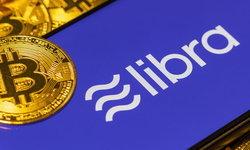 """""""Libra"""" สกุลเงินดิจิทัลของ Facebook อาจเริ่มใช้ในวงจำกัด ในช่วงต้นปี 2021 นี้"""