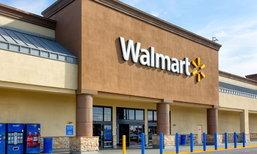 Walmart เผยสิทธิบัตรใหม่ วิเคราะห์อารมณ์ลูกค้าระหว่างช้อปปิ้งด้วย AI