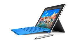 ลดหนักมาก Microsoft Surface Pro 4 สเปค Intel Core i5 เหลือเพียง 33,900 บาท