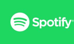 Spotify เปิดราคาในไทยแล้วเริ่มต้น 129 บาท แบบครอบครัว 199 บาทต่อเดือน