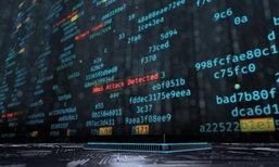 Nokia เผยนวัตกรรมใหม่ ยกระดับความปลอดภัยโครงข่ายที่จำเป็นสำหรับยุค Cloud และ IoT