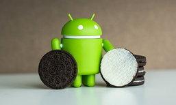 Android ครองตลาดสมาร์ทโฟน 877 ในไตรมาสที่ 2