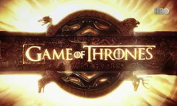 ผ่าแพ็กเกจ Premier Full HD ของ AIS นอกจาก Game of Thrones แล้ว  มีอะไรน่าดูอีก คุ้มไหม? ที่จะจ่าย!