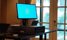 Dell EMC เปิดตัว PowerEdge 14 Server รุ่นใหม่ที่มีพลังเหลือเฟือขับเคลื่อนโลกของ Cloud