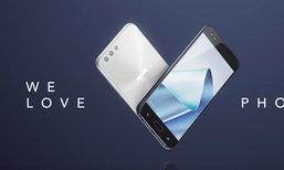 Asus ยืนยันแผนอัพเดท Zenfone 3 และ 4 ให้เป็น Android O