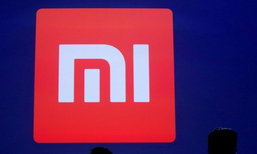 Xiaomi ลุกเป็นไฟ ผู้บริหารแนะให้นักศึกษาเอกภาษาญี่ปุ่นไปถ่าย หนังโป๊ แทน