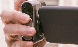 DxO One กล้องเสริมติด iPhone จะมีเวอร์ชั่น Android ในเร็วๆนี้