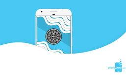 เมื่อไหร่สมาร์ทโฟนรุ่นเด่นของแต่ละค่ายจะได้ใช้ Android 8.0 Oreo