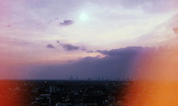 ถ่ายรูปฟิล์มแบบสวยย้อนยุค ด้วยแอป Huji Cam