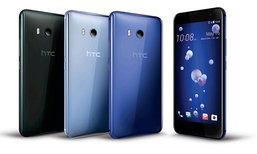 หลุดผลการทดสอบ Benchmark ของ HTC U11 Lite ที่ใช้ Qualcomm Snapdragon 660 รุ่นใหม่