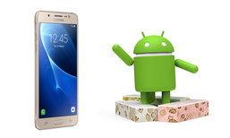 Samsung ปล่อยอัปเดท Android 7.1.1 ใน Galaxy J5 (2016) แล้วอย่างเป็นทางการ