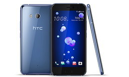 HTC U11 ได้รับอัปเดทเป็น Android 8.0 Oreo แต่เริ่มที่ไต้หวันก่อน