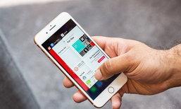 ไขข้อสงสัย ปิดแอปพลิเคชันใน Multitasking นั้นดีจริงหรือไม่