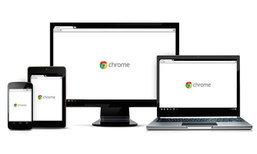 Google เริ่มปล่อยให้ทดสอบ Chrome 64 Beta พร้อมฟีเจอร์ปิดเสียงของวิดีโอที่เล่นเอง