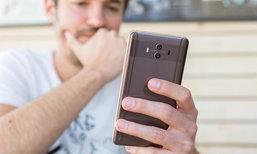 รัฐบาลสหรัฐฯ เล็งแบนบริษัทที่ใช้เทคโนโลยีอุปกรณ์ของ Huawei และ ZTE