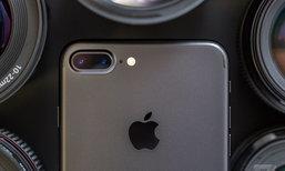 iPhone 7 Plus ครองอันดับสองสมาร์ทโฟนขายดีสุดในจีน ด้าน Samsung ไม่ติด 10 อันดับแรก