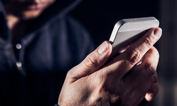 3 ขั้นตอน แก้ปัญหาพื้นฐานของ iPhone เช่น เครื่องค้าง ที่คุณต้องรู้