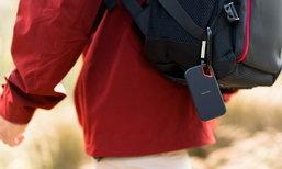 WD เปิดตัว USB ขนาด 1TB ที่เล็กที่สุด พร้อมกลุ่มผลิตภัณฑ์ SSD แบบพกพาประสิทธิภาพสูง