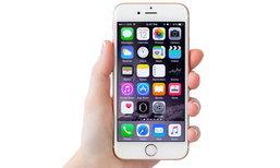 Apple เตรียมออก iOS 11.2 รุ่นใหม่ในสัปดาห์หน้า แก้ปัญหาข้อความโจมตี ทำให้เครื่องค้าง
