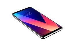 LG อาจจะเปิดตัว V30 พร้อมเทคโนโลยี AI ในงาน MWC 2018