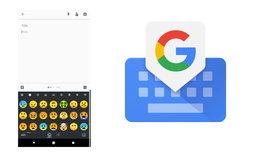 Google ส่ง GBoard Go คีย์บอร์ดสำหรับ Android ที่มีพื้นที่จำกัด ให้ลองใช้กันบางกลุ่ม