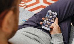 Instagram Stories สามารถรู้ได้แล้วว่าใครแคปหน้าจอ Stories คุณ