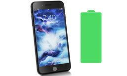 4 ประเด็นถกเถียงเกี่ยวกับการชาร์จแบตเตอรี่ iPhone ที่ถูกต้อง