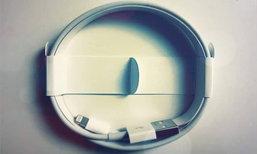 [How To] คำแนะนำจาก Apple - ใช้สายชาร์จปลอมทำเครื่องพังจริงหรือไม่ พร้อมวิธีเช็กสายแท้หรือปลอม