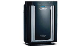 ELECTROLUX OXYGEN3 AIR CLEANER