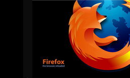 ด่วน!!! พบบั๊กร้ายแรงใน Firefox 3.6