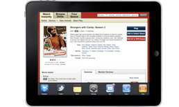 iOS 4.2 อัพเกรด iPad เป็นคอมพิวเตอร์