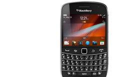 สิงค์โปร และ มาเลเซียเตรียมวางจำหน่าย BlackBerry Bold 9900