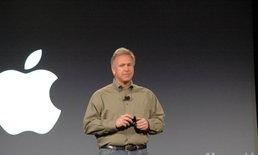 ผู้บริหาร Apple เลิกใช้ Instagram หลังแอปฯดังลง Android!