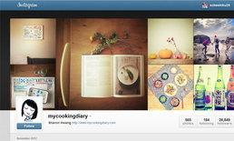 Instagram เตรียมเปิดให้เข้าดูหน้าโปรไฟล์ผู้ใช้ผ่านเว็บ