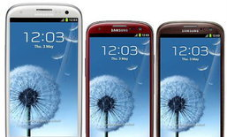 เผยสเป็ก Samsung Galaxy S3 Mini
