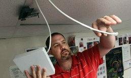 6 ข้อควรทำ เพื่อเร่ง Internet Wi-Fi ให้ได้ความเร็วสูงสุด