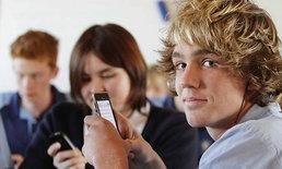 10 เทรนด์ร้อนๆ ของผู้บริโภคกับสมาร์ทโฟนประจำปี 2014 (ตอนจบ)