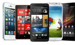 5 ขั้นตอนตรวจสอบก่อนจ่ายเงินซื้อสมาร์ทโฟนแท็บเล็ต
