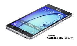 เผยสเปก Samsung Galaxy On7 Pro (2017) มือถือรุ่นอัปเกรดใหม่ล่าสุด